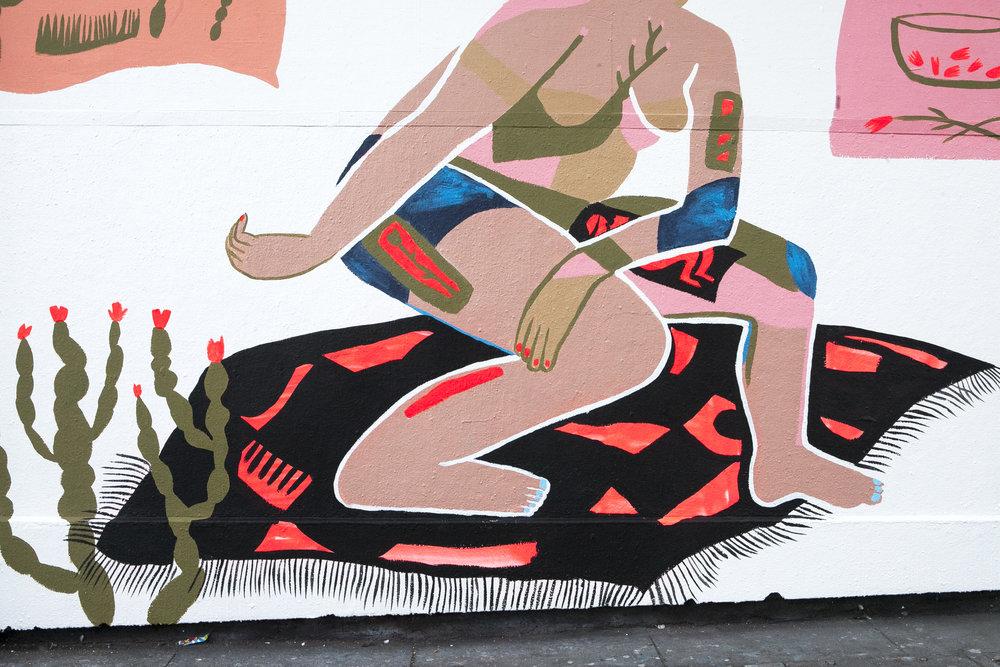 lena_mural_8.jpg