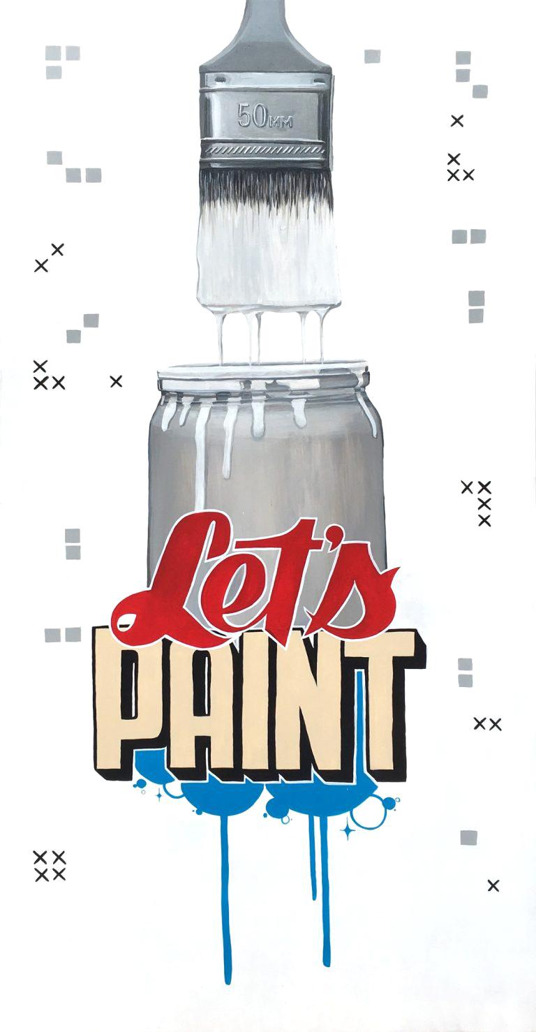 marcoslafarga_Lets-Paint-Web.jpg