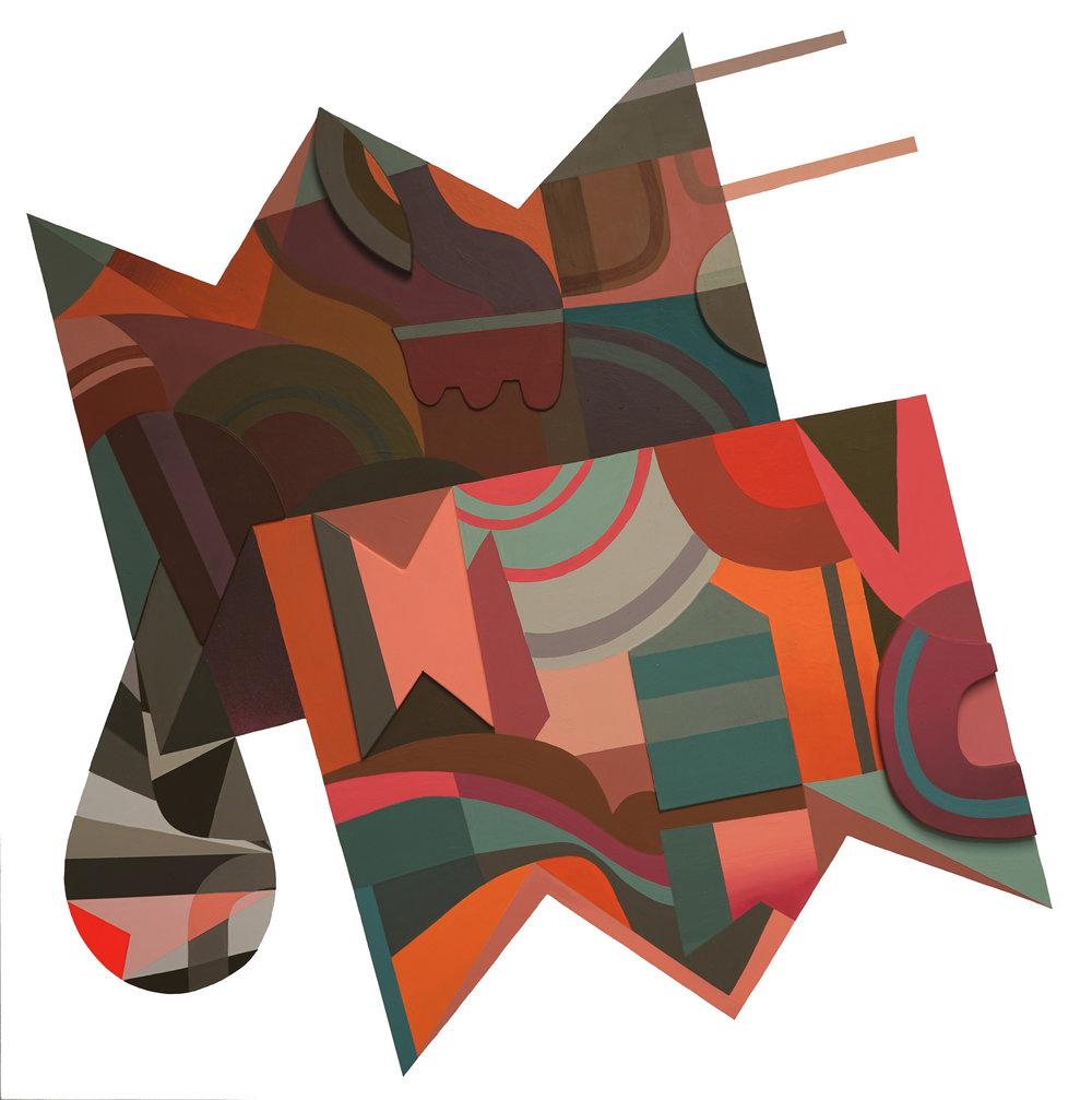 7.colores.jpg