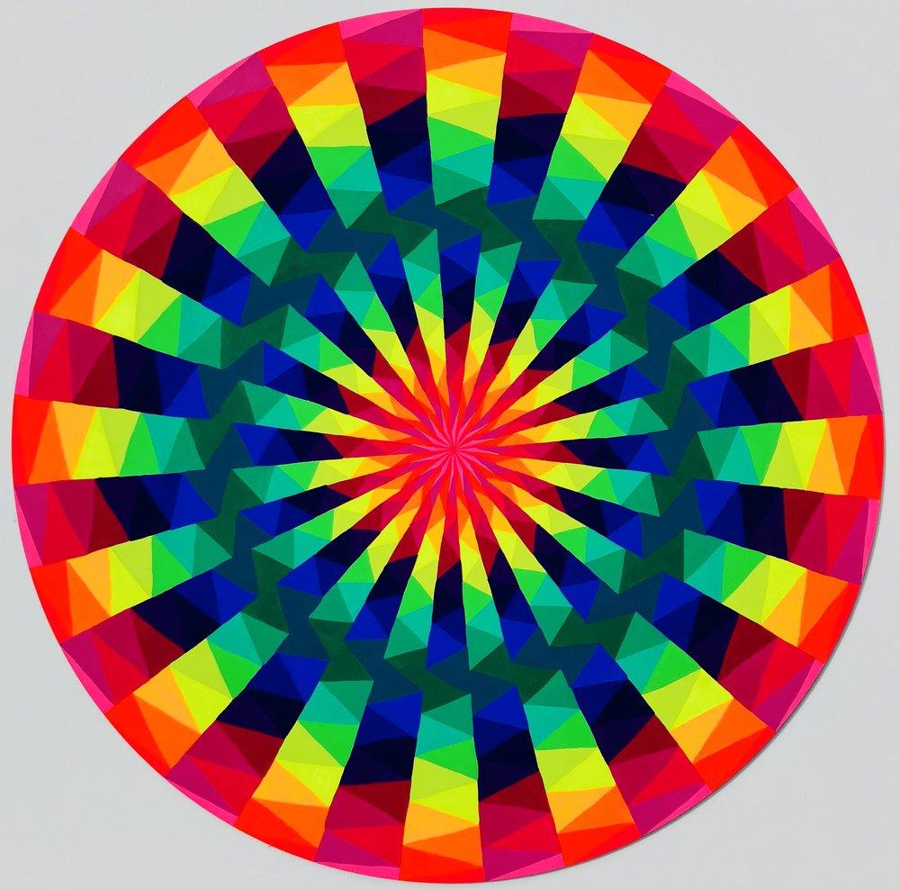 20%22 rainbow zing 1200.jpg