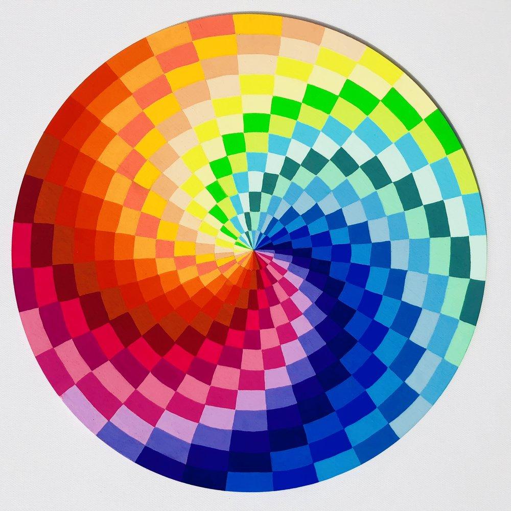 12%22 rainbow 500.jpg
