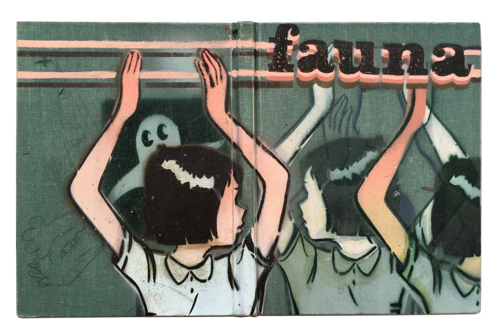 Fauna_Book.jpg
