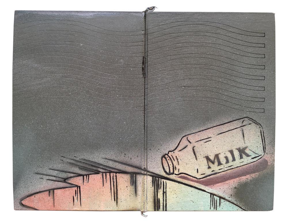 Spilt_Milk.jpg