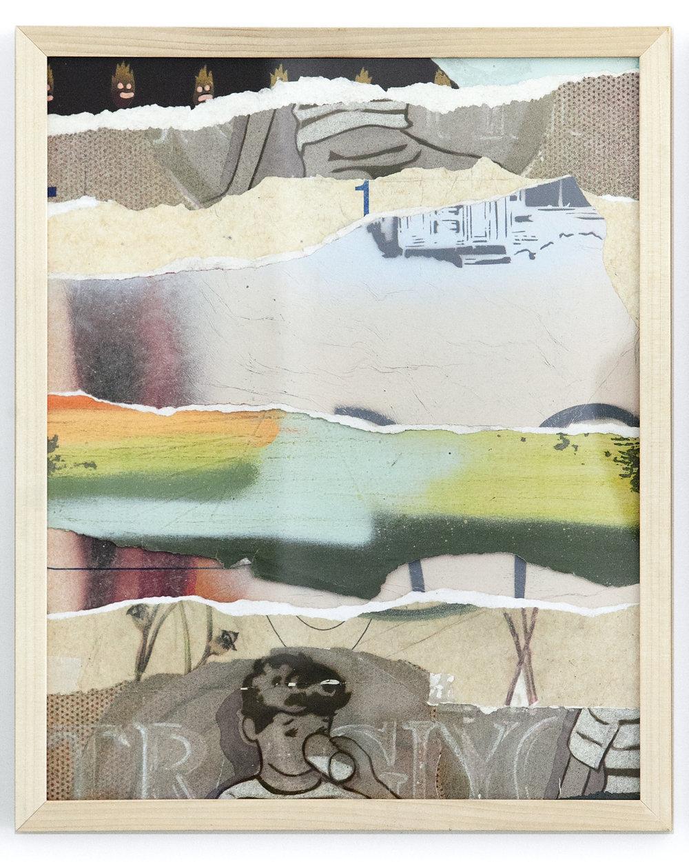 mando_collage_5.jpg