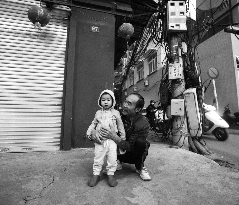 Emad Rashidi_Human Nature.jpg