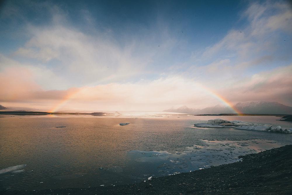 Human Nature (Iceland)