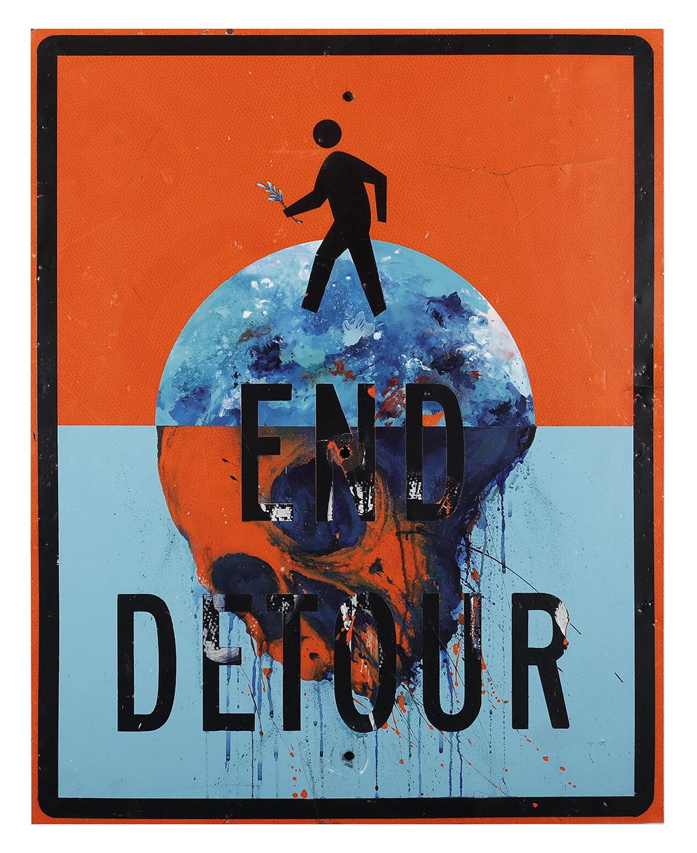 Meggs_End Detour.jpg