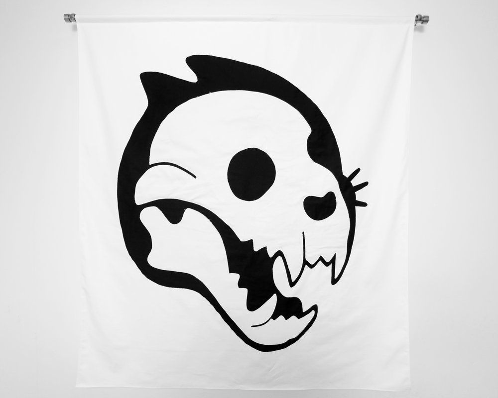 blackpanter_banner.jpg