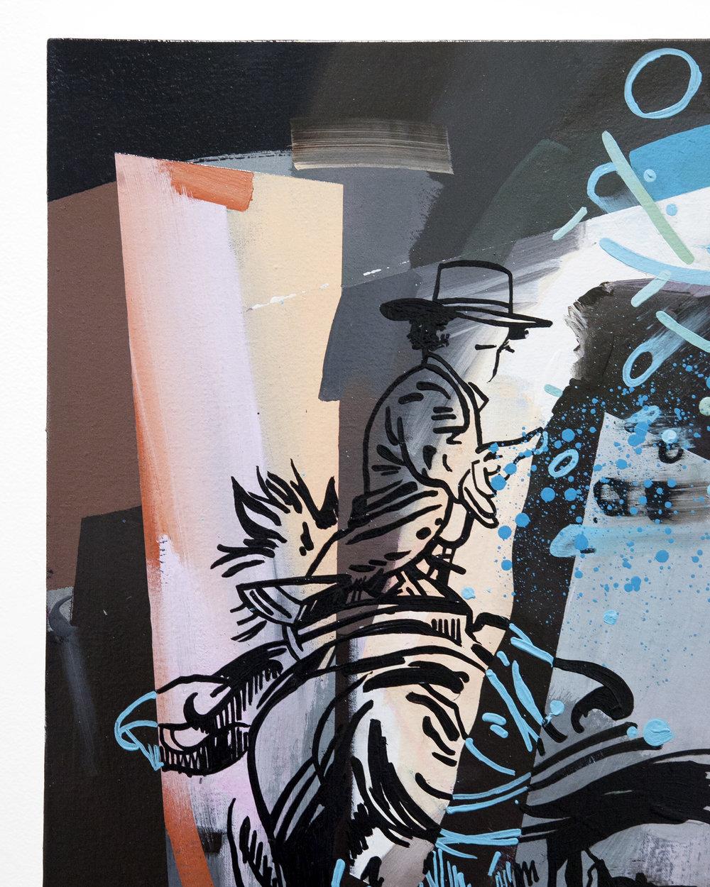 danhampe_canvas_cowboy_1.jpg