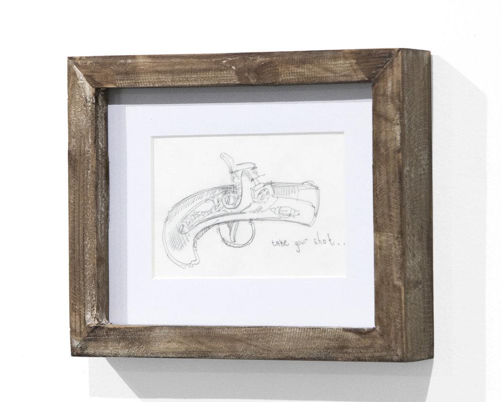 danhampe_framed_gun_3.jpg