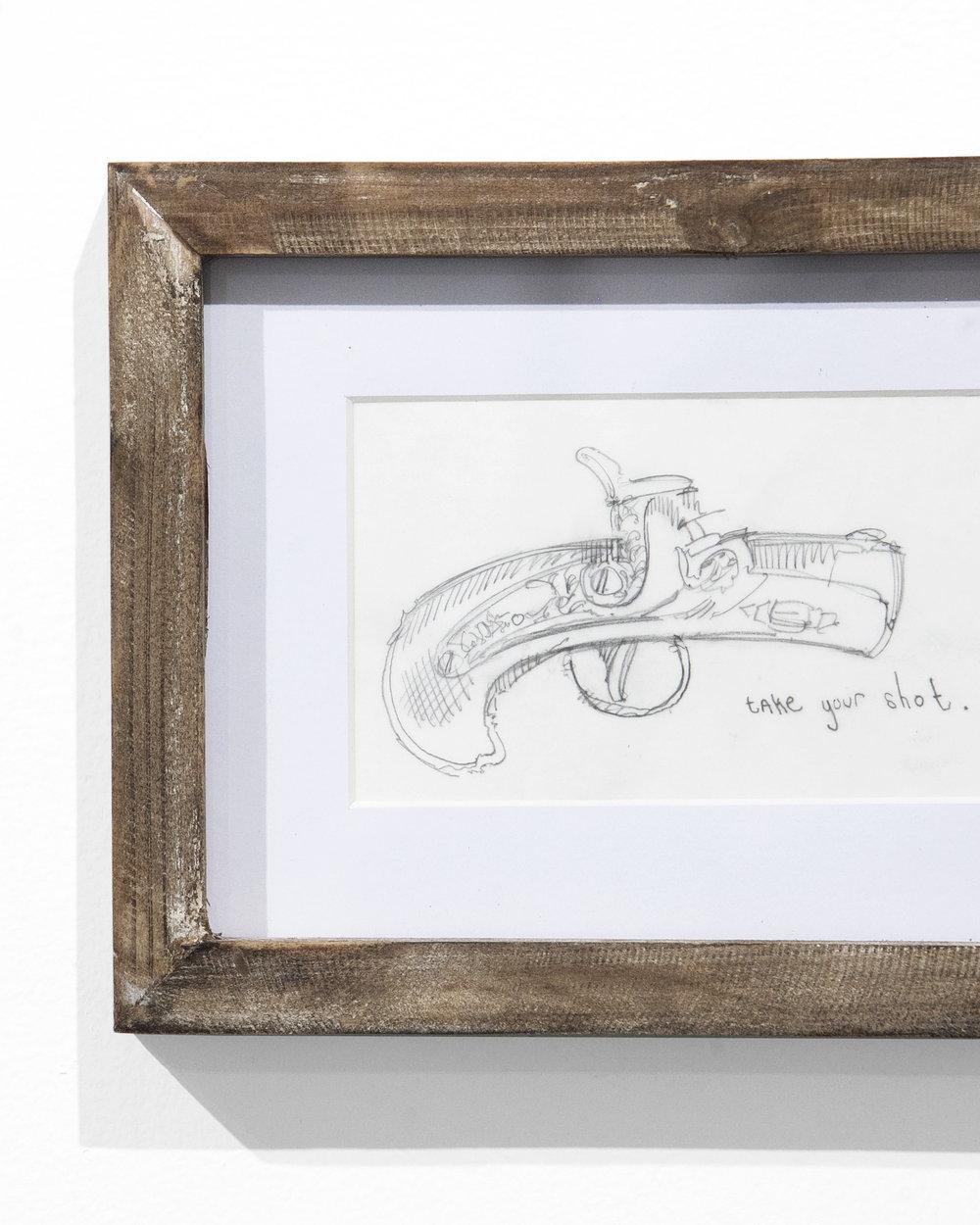 danhampe_framed_gun_1.jpg
