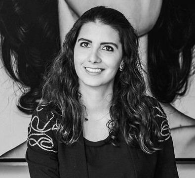 Gina Moreno-Valle