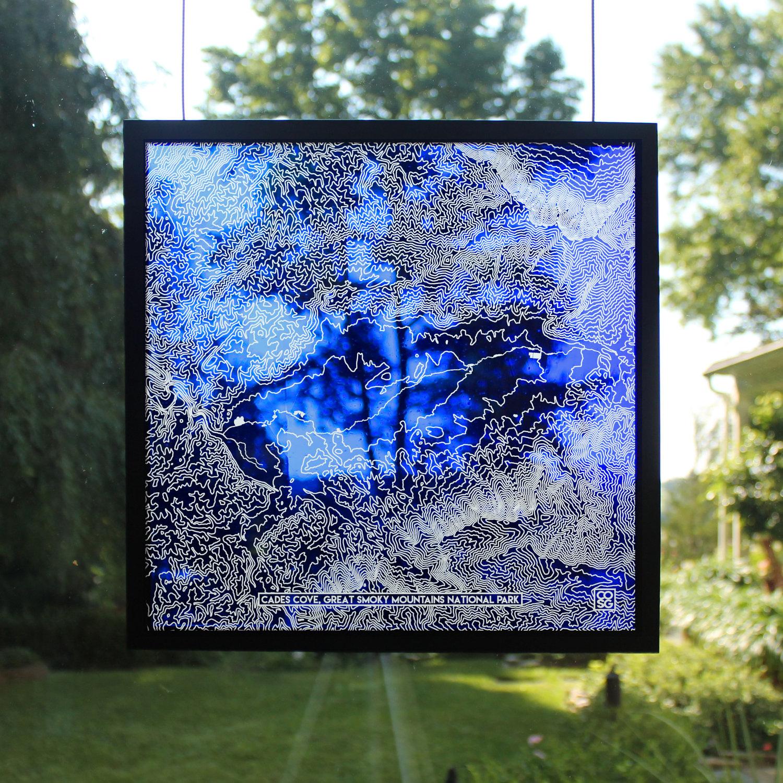 Электрокамин Village сланец бежевый орех с очагом Dioramic 25 LED FX - Отзывы