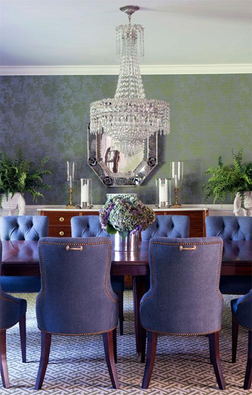 Allison-Caccoma-Home-Slider-Living-Room.jpg