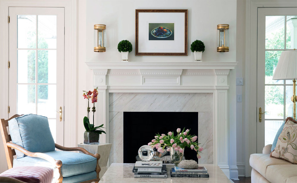 Allison-Caccoma-Home-Slider-Fireplace.jpg