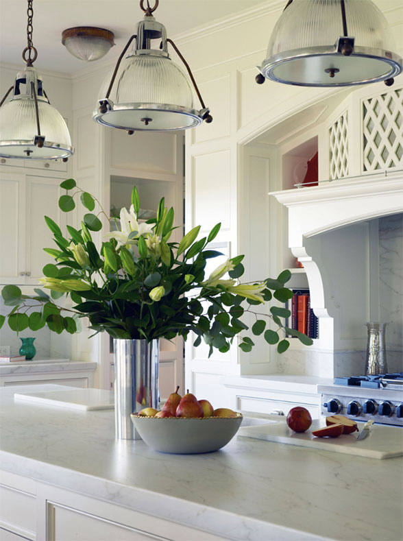 Allison-Caccoma-Home-Slider-Kitchen.jpg