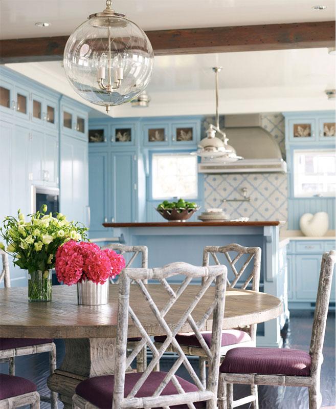 Allison-Caccoma-Home-Slider-Kitchen-2.jpg