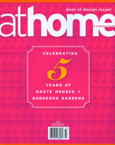 Allison Caccoma Press - at-home-2011-cover-230x290.png