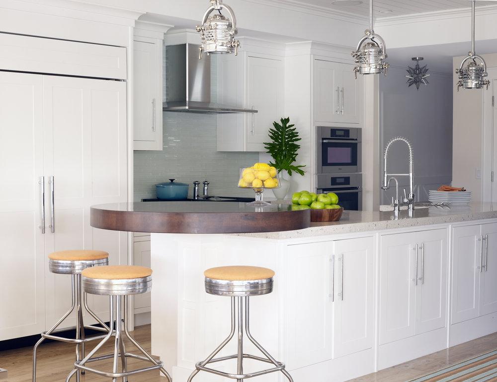 Kitchen H-13.jpg