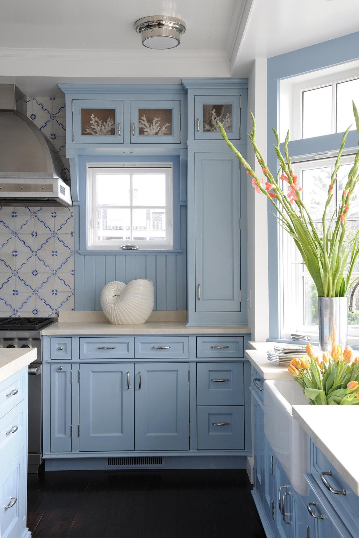 kitchen wider3127.jpg