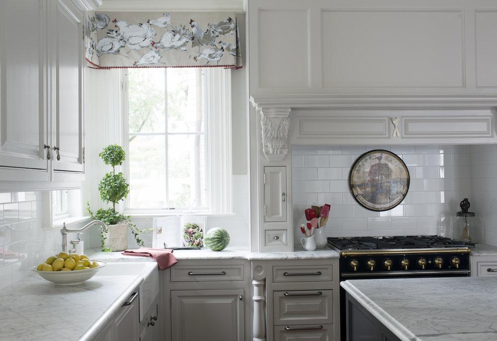 kitchen horiz5787.jpg