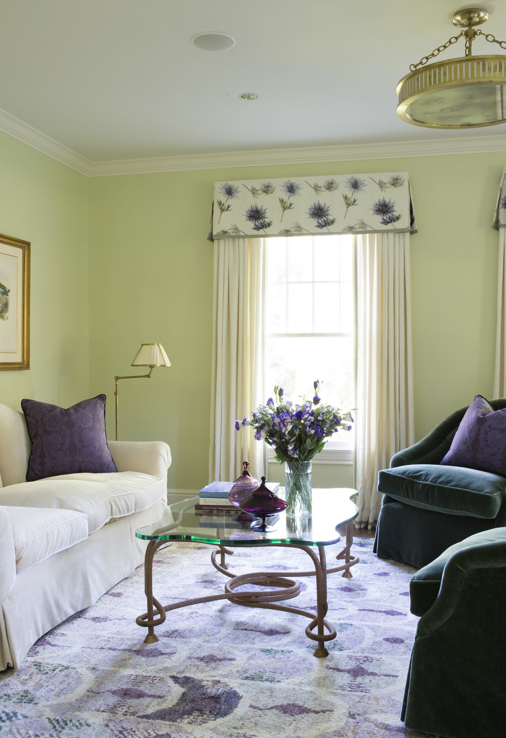 living room 6049.jpg