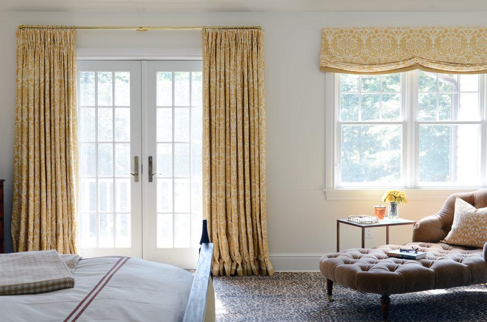 master bedroom wide6198.jpg