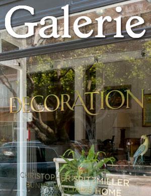 Allison+Caccoma+-+Galerie.jpg