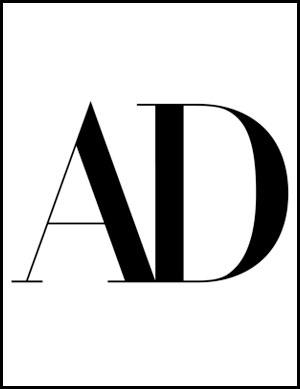 Allison+Caccoma+-+AD.jpg