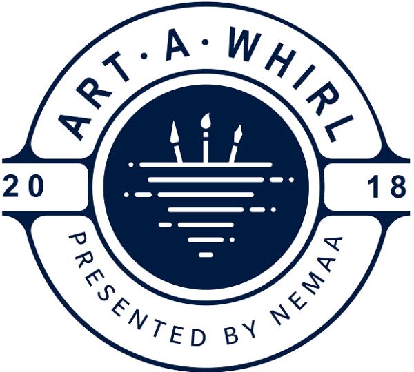 admin-upload___AWW-Logo-Midnight-1-600x540.png
