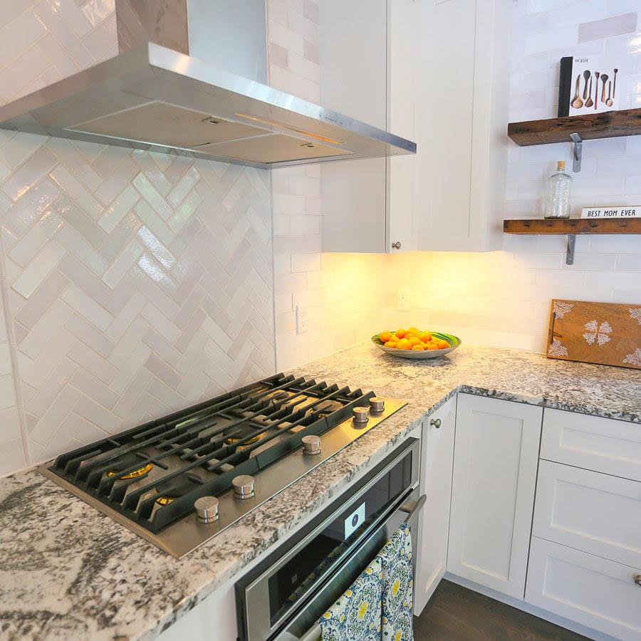 kinetic-design-build-kitchen-remodel.jpg