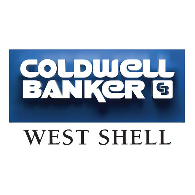 Coldwell Banker West Shell Metro Link