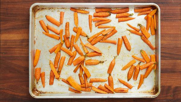 recipe_card_size_2._Roast_Carrots_2X.jpg