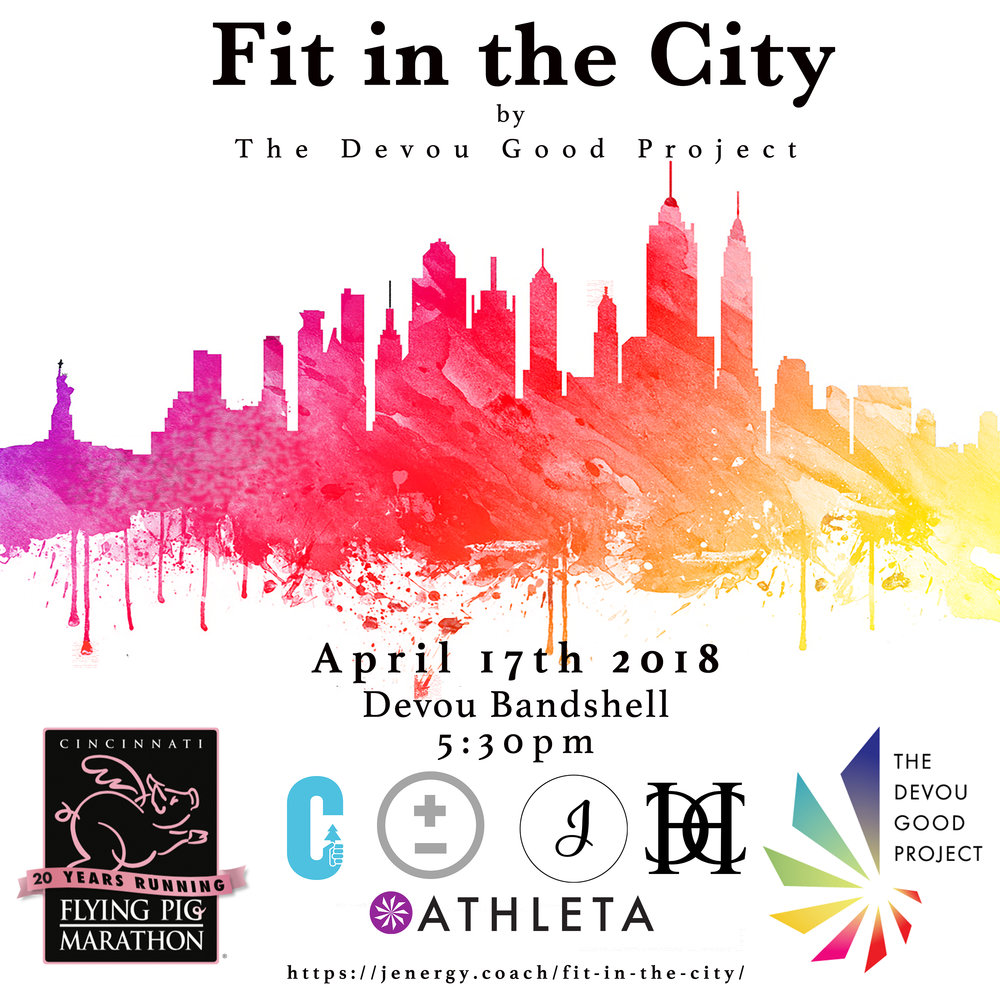 Fit In the City 3.15.18.jpg