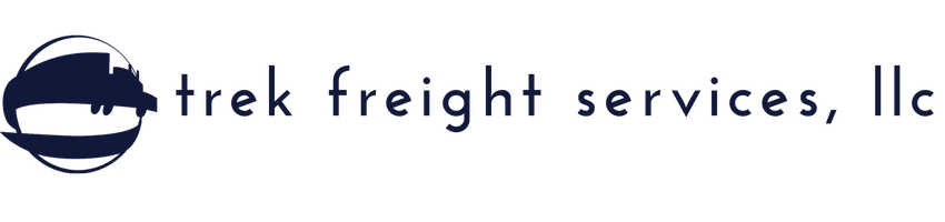 Trek Freight Services