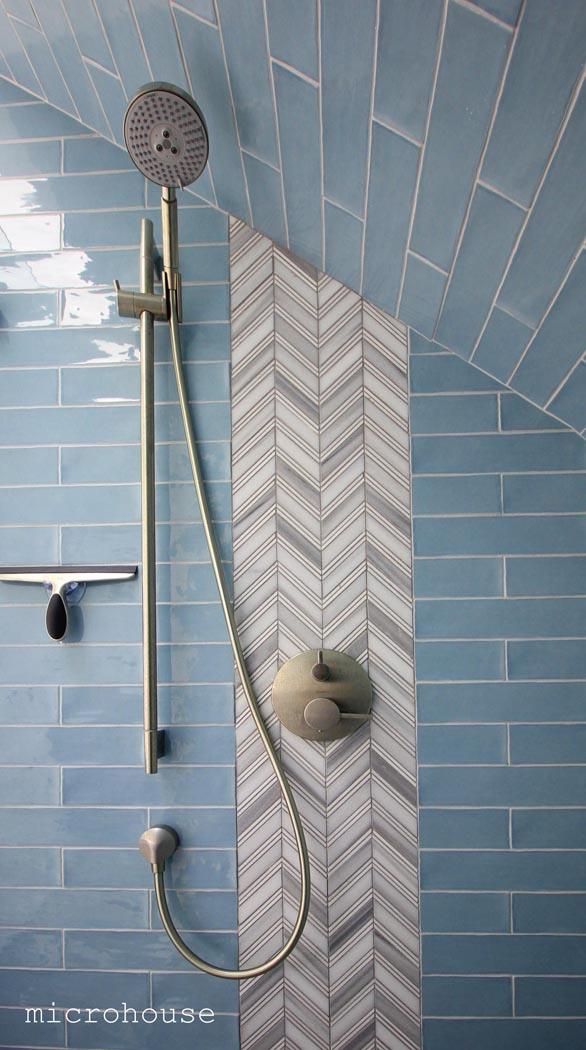 bath 2sm.jpg