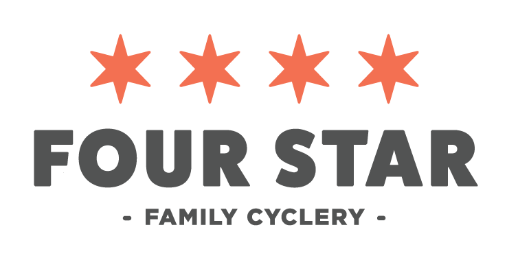 Four Star Family Cyclery