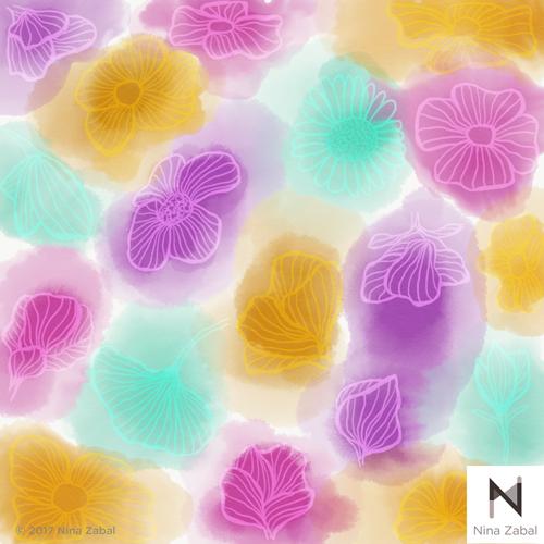 NZ-NarrFlora-Portfolio.jpg