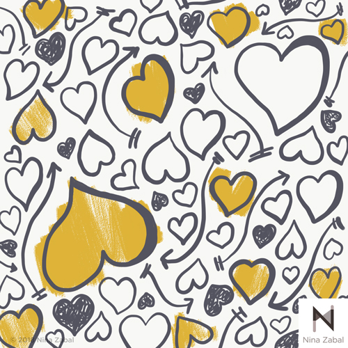 NZ-GrafittiHeartsMustard-Portfolio.jpg