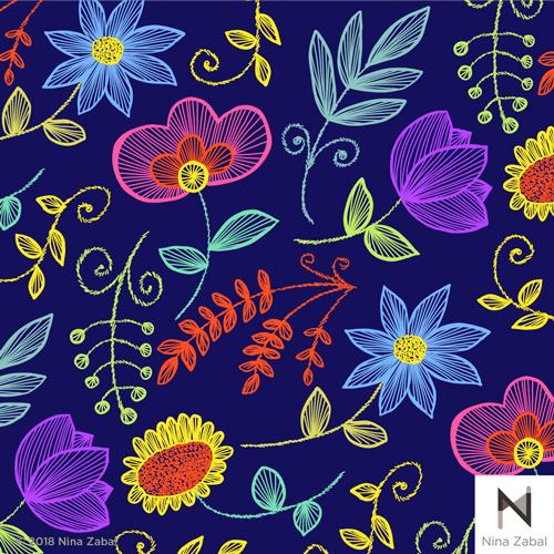 NZ-EmbroideryMexican-Portfolio.jpg