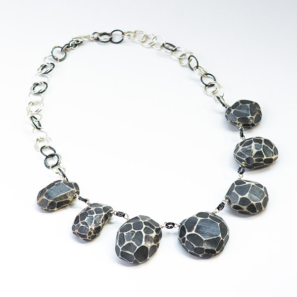 NinaZabal-STUDIOJ-pebblesnecklace.JPG