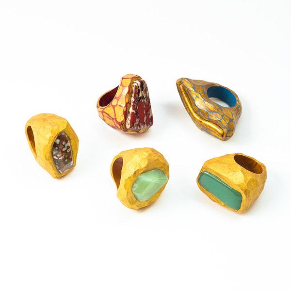 NinaZabal-STUDIOJ-rings.JPG