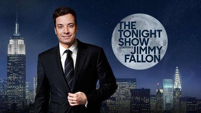 The Tonight Show Thumbnail.jpg