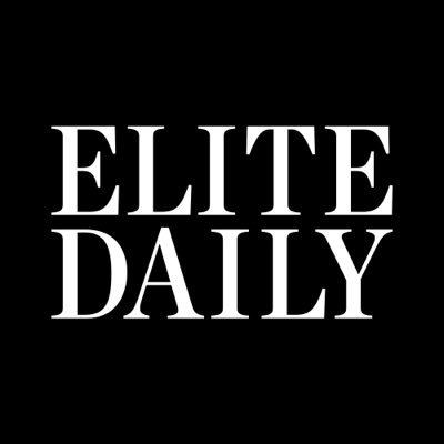Elite Daily Logo.jpg