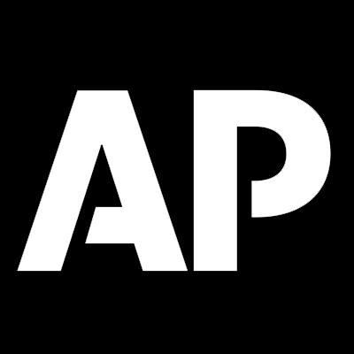 Associated Press Logo.jpg