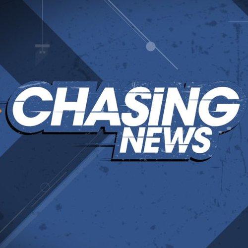 Chasing News Logo.jpg