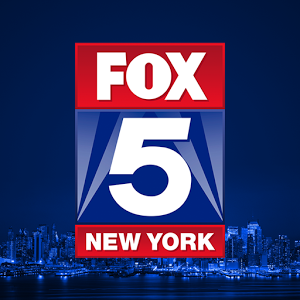 Fox 5 New York Logo.jpg