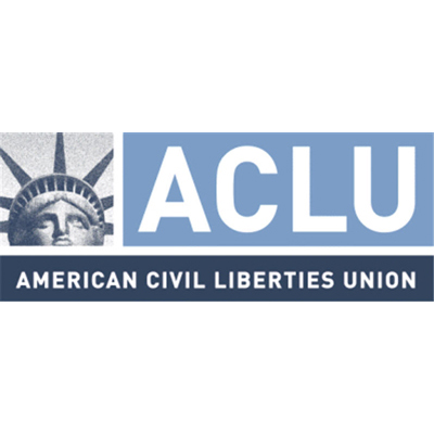 American Civil Liberties Union Logo.jpg