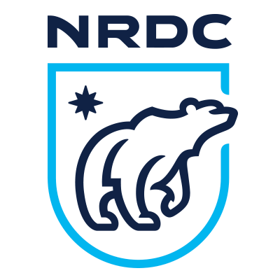 Natural Resources Defense Council Logo.png