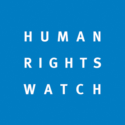 Human Rights Watch Logo.jpg